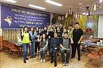 2019년 모금행사 자활愛나눔 한마당사진