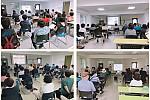 장애인활동지원사업 활동지원사 7월 법정의무교육 실시사진