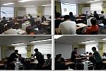 소독방역,희망나눔클린사업단 직무교육 실시사진